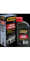 Slick-50 Engine Treatment 750ml