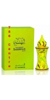 Attar Lamsa Gold, Silver Perfume Oil, Ajmal, Oudh, 1001 Night, Creeds, Musk