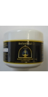 Black Seed Cream With Aloe Vera.  Buy 2 & save £1.52