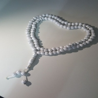 Good Quality Tasbih pick from a variety of styles and colours