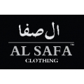 AL-SAFA CLOTHING