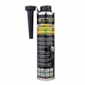 Archoil-AR6400-D-MAX-Pro-Diesel-Engine-Turbo-DPF-Cleaner-400m-High-Performance