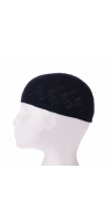 Childrens Islamic Skull Cap Muslim Prayer Mosque Hat Topi Kufi Head Wear