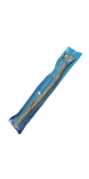Fresh Miswak (Individually Wrapped)