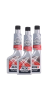 DPF, Redex Petrol, Diesel Injector Cleaner 250ml Fuel System Treatment, Best Value